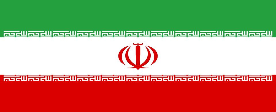 rsz_flag_of_iran